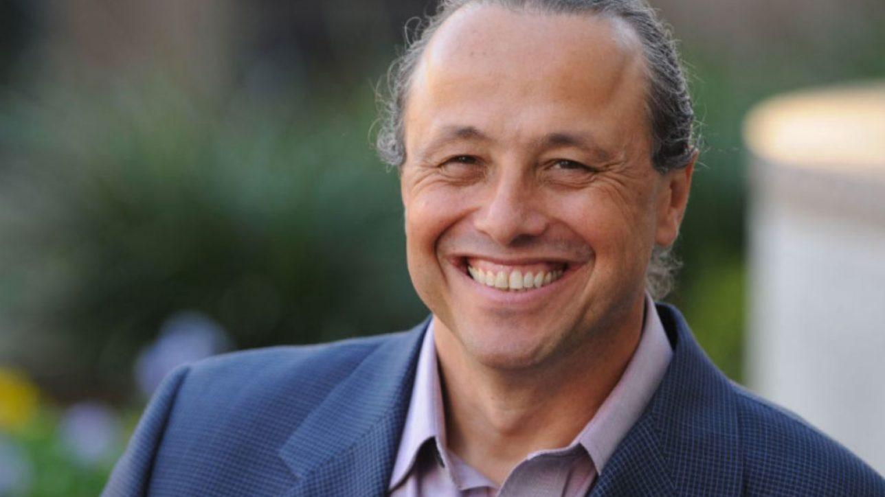 Alejandro Chaoul, Ph.D.
